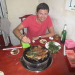 34. Beijing Hot Plate Rest.JPG