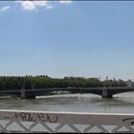 Trip to Lyon
