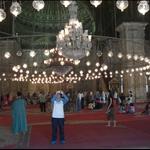 Egypte2009 021.jpg