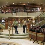 Maxican 7 days cruise 114.jpg