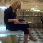 Readding