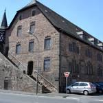 001 Schwalmstadt-Ziegenhain (4).jpg