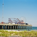 atlantic-city-page-boardwalk-rides-full.jpg