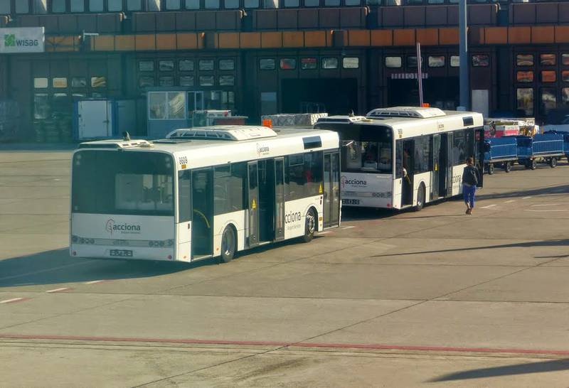 979 Berlijn-Tegel DUITSLAND jul14 (5).JPG