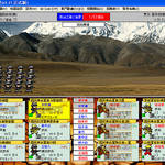 demo22_副本.jpg