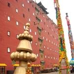 ChengDe, 河北承德