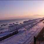 新春北海道訪雪之旅2008—DAY3