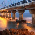 Fun filled holidays at Port Elizabeth
