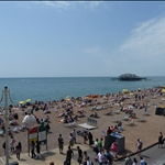 Brighton Beach May 2009 024.JPG
