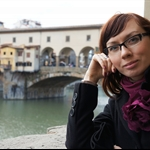 Florence, Firenze.. wonderful city of arts..