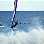 Exciting Water Sports in Tenerife