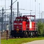 DBS6430 (6).JPG
