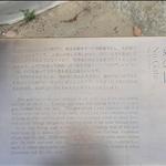 Himeji011.JPG
