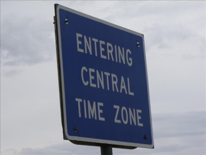 Central Time Zone.JPG