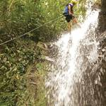Rainforest Activities in Costa Rica