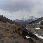 Valle Spluga