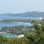 Phuket Land Tour
