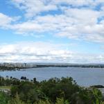 Australia_Panorama7.jpg