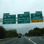 Jersey Shore 2014