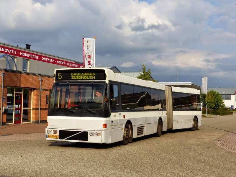 000 Twente excursie.JPG