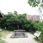 黃泥涌峽徑歷史資料站8-金督馳馬徑
