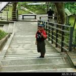 nEO_IMG_DSCF7422.jpg