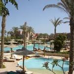 001 Sharm el Sheik (105).jpg