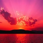 Ηλιοβασίλεμα.jpg