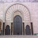 Hassan 11 Mosque.JPG