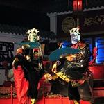 Chengdu-opera-sichuan-mascaras-d01.jpg