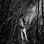 20120922  竹林燕岩鉛礦凹 Bamboo Tunnel