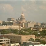 Austin-San Antonio 003.jpg