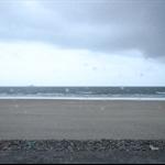Banna Beach