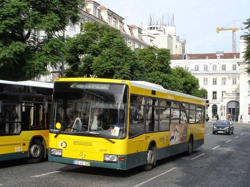 001 Lissabon nov07 (111).jpg