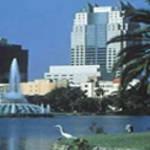 Orlando 1.jpg
