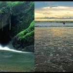 COSTA RICA ITINERARY
