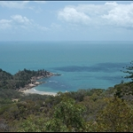 Nice View! Magnetic Island