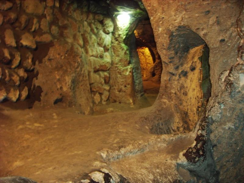 Capadocia © Fernando López