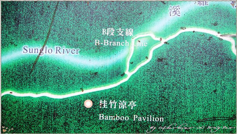地圖導覽-3