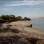 Iles des Lérins - Cannes    France