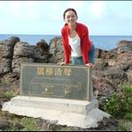 菊島之旅-Day 3