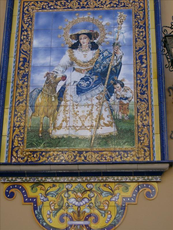 azulejod