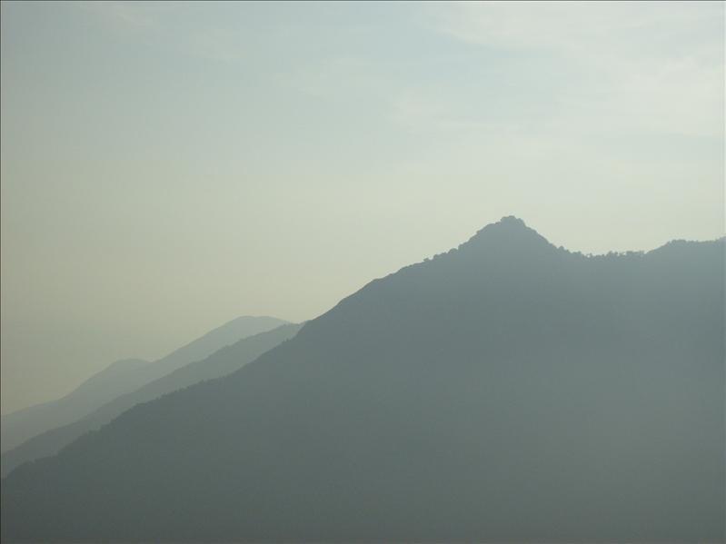 Ologno•Piemonte•2009
