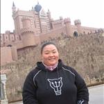 My China Trip -  DaLian
