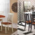 Dining Room Furniture | Morning Furniture
