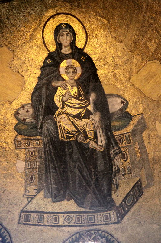 Aya Sofia 062.JPG