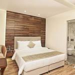 Deluxe Rooms.jpg