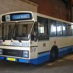 NBM GVU52.jpg