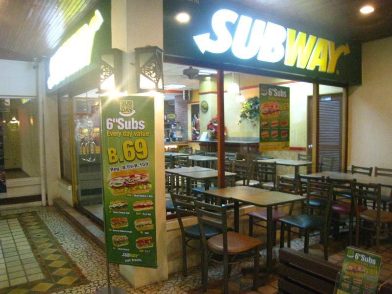 subway~
