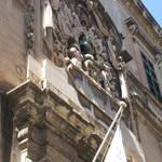 2012 St. Julians - Malta (102).JPG